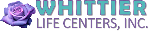 Whittier Pregnancy Center
